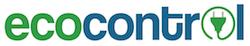 Ecocontrol | Calefaccion y Ventilación