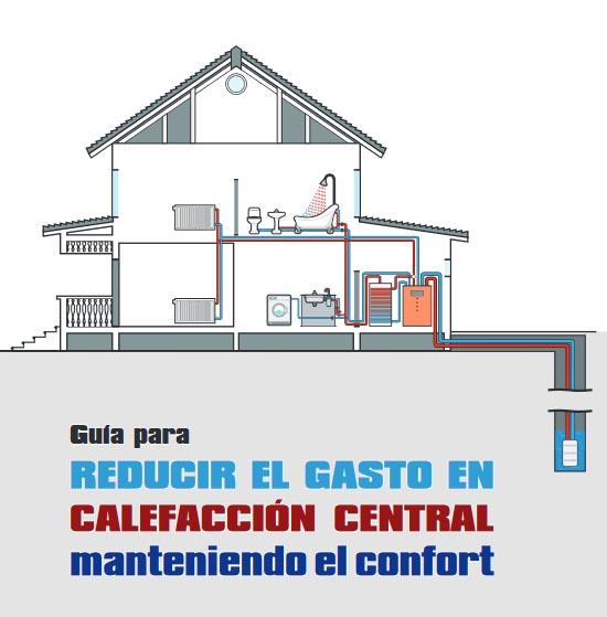 Guía-para-reducir-gasto-calefacción-central-manteniendo-confort