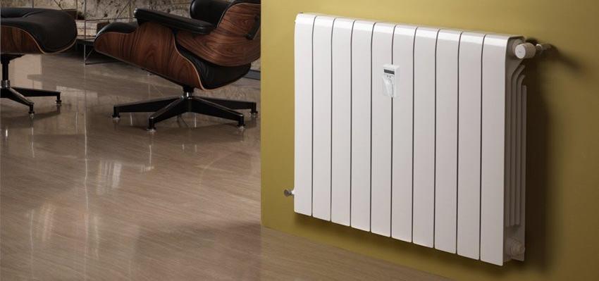 repartidor-costes-radiador