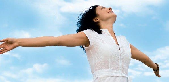 respira aire sano con getAir
