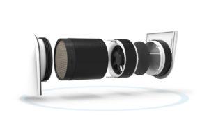 unidad-ventilacion-smartfan-getair-elimina-humedades