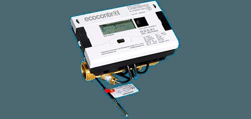 contador-energia-calefaccion
