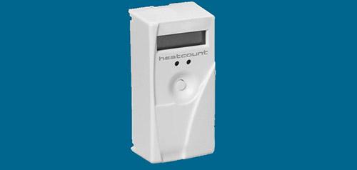 repartidor-de-costes-calefaccion