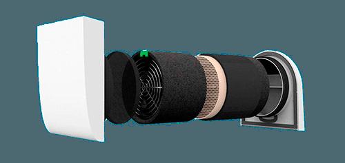 easyfan-ventilacion-mecanica