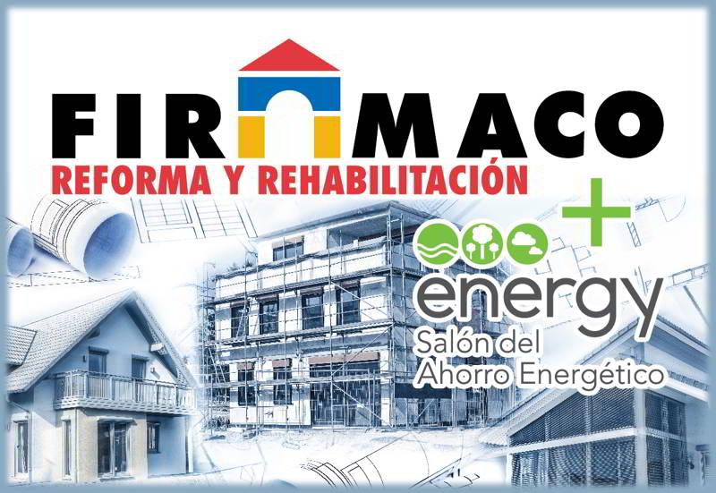 Firamaco Energy Alicante