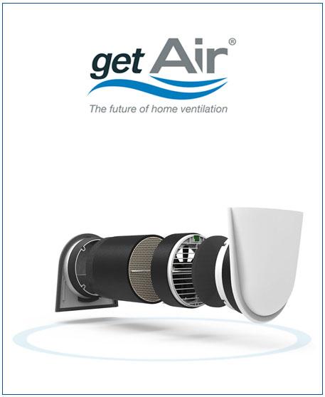 Ventilador-mecanico-descentralizado-smartfan