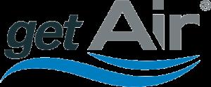 logo-getair-ventilacion