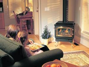 Confort  Termico en vivienda