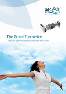 Folleto-SmartFan-series