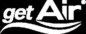 getAir-logo