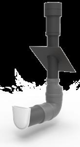 solucion-tejados