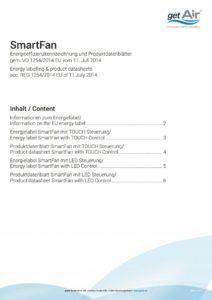SmartFan-etiqueta-energetica