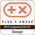 premio-diseño-getair