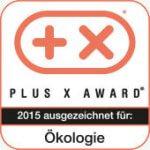 premio-ecologia-getair