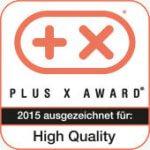 premio-calidad-getair