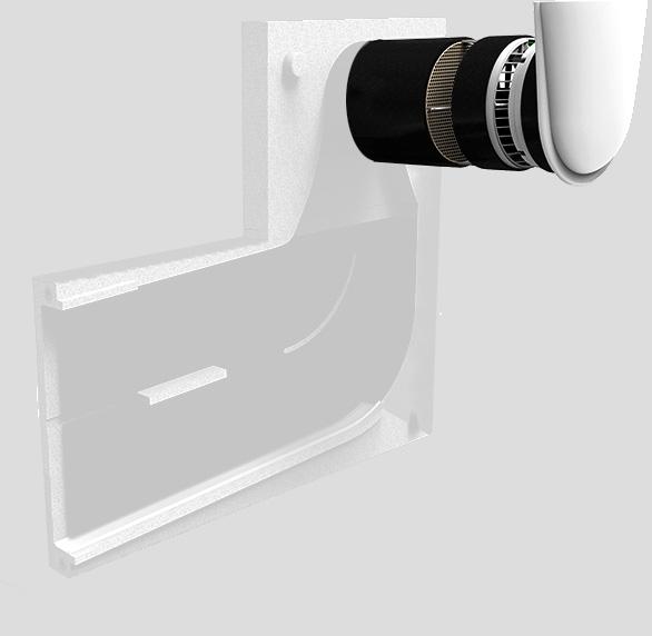 ventilacion-smartfanL-getair