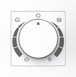 centralita-easy-ventilacion