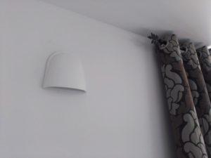 cubierta-interior-smartfan