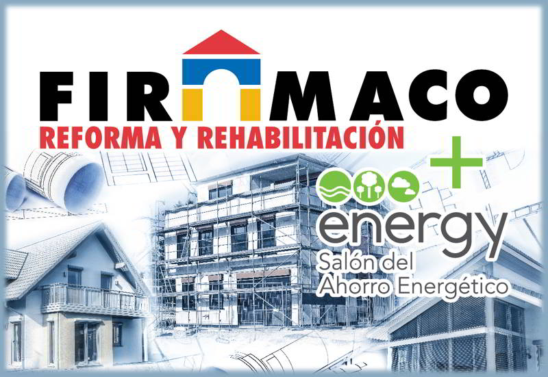 Firamaco Energy Alicante
