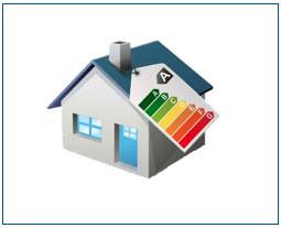 certificados-energeticos-vivienda