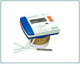 contador-de-energia-calefaccion