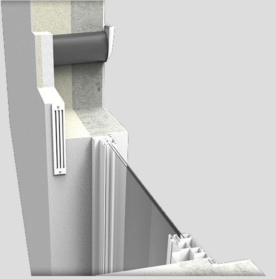 ventilacion-smartfanL-vista-corte