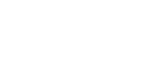 logo getAir